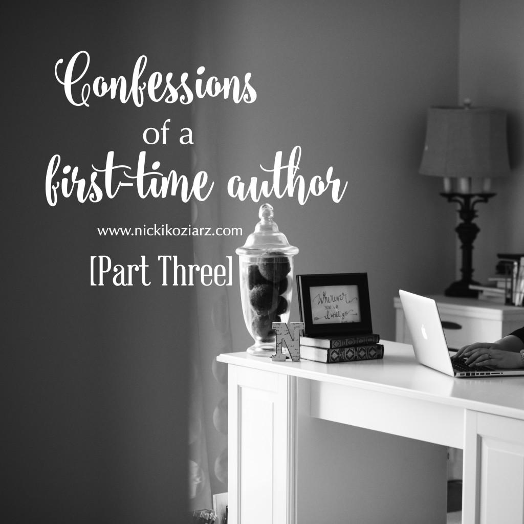 ConfessionsPart3