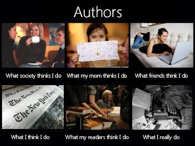 author2
