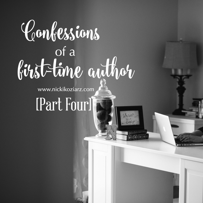 ConfessionsPartFour