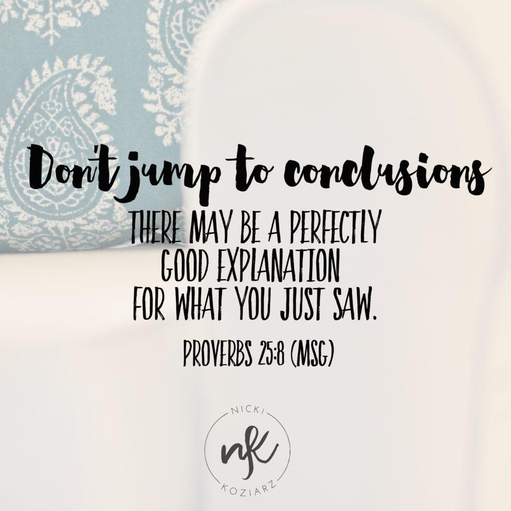 proverbs25-8