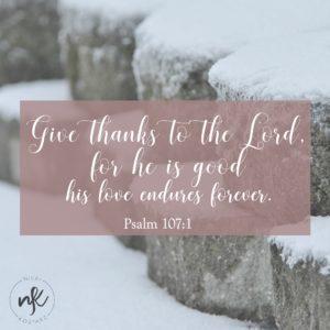 psalm107-1