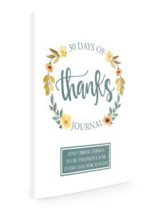 thanks-journal-display