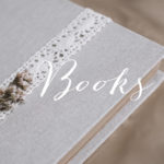 BooksSlide